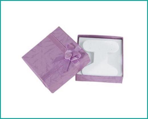 bow_tie_jewelry_box