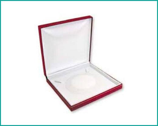 classic_leatherette_jewelry_box