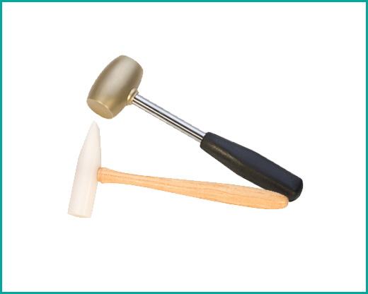 hammes-and-mallets