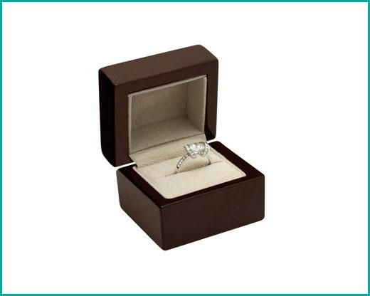 jewelry_boxes