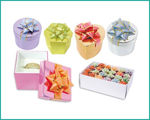 jewelry_hat_box