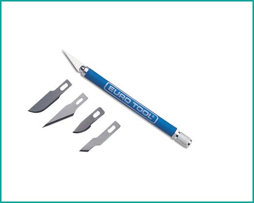 knives-knife-blades