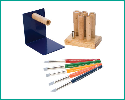 metal_clay_tools_and_supplies